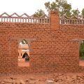 MALI, Segou,L'atelier de Souleye